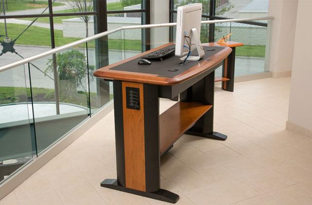 Best Standing Desks for Day-to-day Use