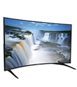 Sceptre C558CV-U 55-Inch 4K LED TV