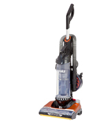 Eureka AS3401AX Brushroll Clean Pet Upright Vacuum