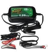 Battery Tender 022-0185G-dl-wh Car Battery Charger/Maintainer