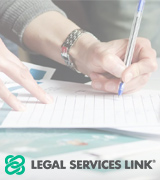 Legal Services Link Employee Benefits Lawyers