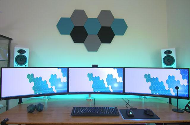 Best Desk and Wall Monitor Mounts
