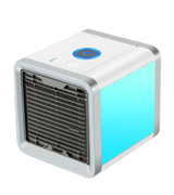 YACHANCE Air Cooler USB Desktop Cooling Fan