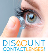 Discount Contact Lenses Largest Selection of brand name contact lenses