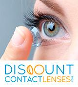 5 Best Contact Lenses Services Reviews Of 2020 Bestadvisor Com