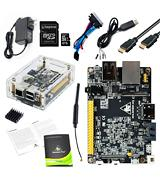 Banana Pro Dual Core Complete Full Kit Desktop Barebone