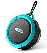 VicTsing VS1-PA57D Bluetooth Waterproof Speaker