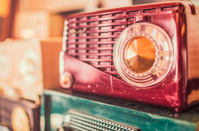 Best Shortwave Radios