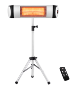 Xbeauty Electric Patio Heater