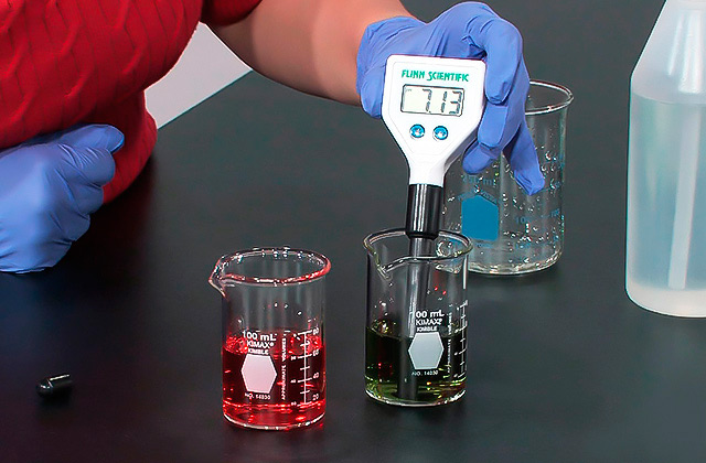 Best pH Meters for Accurate pH Readings
