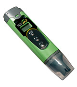 Oakton EcoTestr pH Tester
