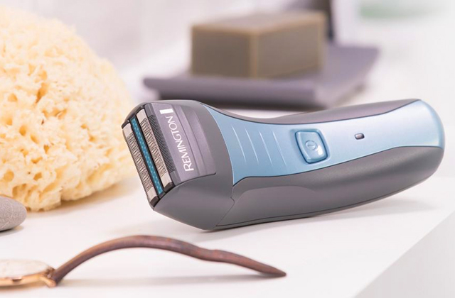 Best Foil Electric Shavers for a Delicate and Smooth Shave