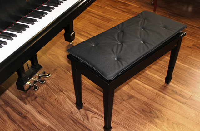 Best Piano Bench Cushions