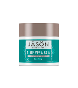 Jason Natural Aloe Vera 84% Moisturizing Creme