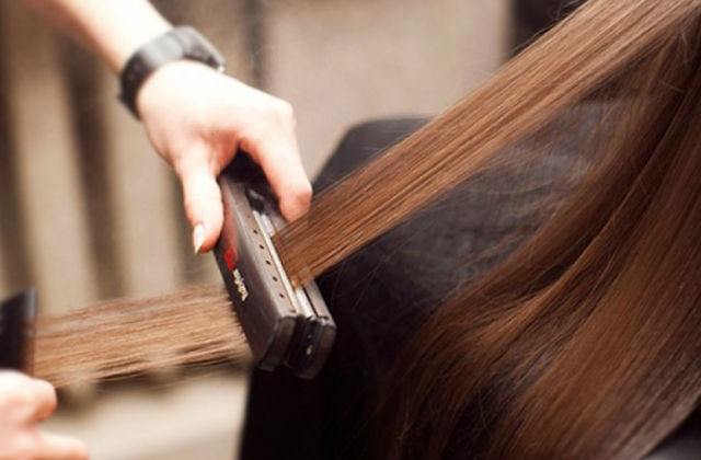 Best Herstyler Flat Irons for Gorgeous Hairstyles