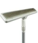 Quality Line Enterprises The Hydra Universal Rug Rake Carpet Rake