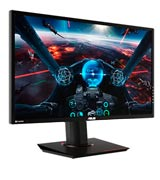 ASUS MG28UQ 28 FreeSync 4K Gaming Monitor