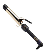 Hot Tools 1110 Curling Iron with Multi-Heat Control