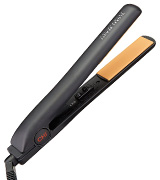 CHI PRO GF-1001 Ceramic Hairstyling Iron