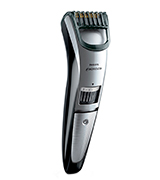 Philips Norelco QT4018/49 Beard Trimmer Series 3500
