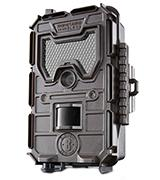 Bushnell Wireless Trail Camera