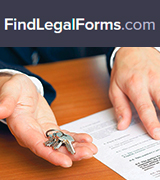 FindLegalForms Deeds Legal Forms