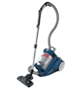 Severin MY7118 Bagless Vacuum Cleaner