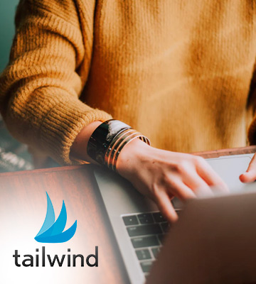 Review of Tailwind Scheduler, Analytics and Marketing Tool