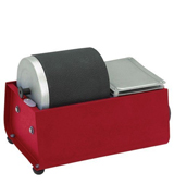 Chicago Electric Power Tools Rotary Rock Tumbler