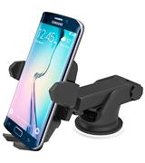 iOttie One Touch Wireless Qi Car Mount Charger