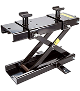 Black Widow MC-JACK Lift Stand