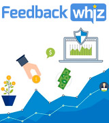 Feedbackwhiz Amazon Seller Tools