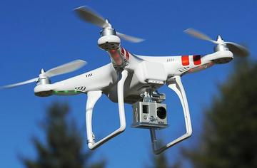 Best Drones and Quadcopters for a Breathtaking RC Experience
