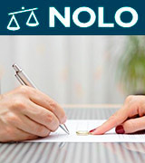 NOLO Essential Guide to Divorce