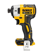 DEWALT DCF887B 20V MAX XR Li-Ion Brushless