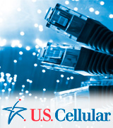 U.S. Cellular Internet Provider: The Best Choice for Your High-Speed Internet Needs