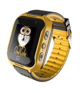 Owl Cole Smart Watch For Kids