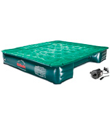 AirBedz PPI PV202C Full Size Short and Long 6'-8' Truck Bed Air Mattress