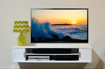 Best Flat Screen LED TVs