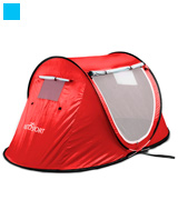 Abco Tech An Automatic Instant Pop-up Tent