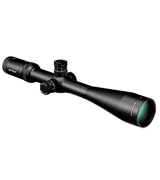 Vortex Optics Viper HS-T Second Focal Plane Riflescopes