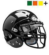 Schutt Sports Vengeance VTD II Football Helmet