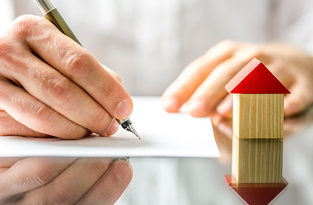 Best Deed Legal Forms to Transfer Your Property Ownership