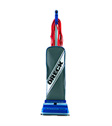 Oreck Commercial XL2100RHS Commercial Upright Vacuum