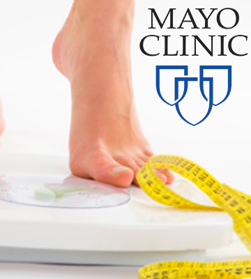 Review of Mayo Clinic Weight Loss Program