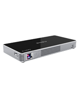 BNGU c800w Portable Video Projector