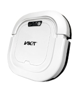VBOT G270 Robot Vacuum Cleaner for Pet Hair with Mop and Self-Charging