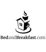 Bed and Breakfast Travel Site