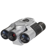 Emerson 1624595 Digital Camera Binoculars