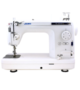 JUKI TL-2010Q Portable Sewing Machine